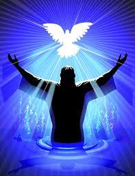 jesus-baptized-in-the-holy-spirit
